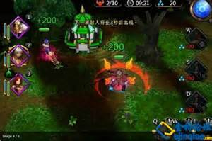 《御龙传奇》是一款全民国战ARPG游戏