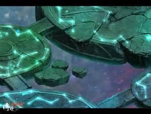 战场副本火 zhaosf发布网 焰屠魔充足的输出环境你必须要来